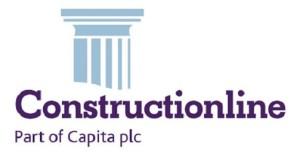 Devlin Mechanical Constructionline