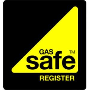 Devlin Mechanical Gas Safe Register