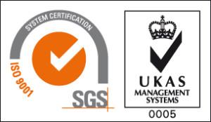 Devlin Mechanical ISO9001