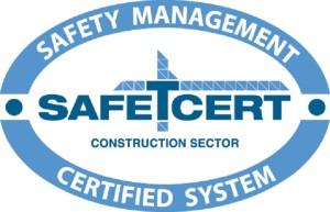Devlin Mechanical SafeTCert