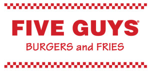 Devlin Mechanical - Five Guys, Belfast
